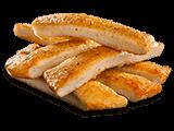 Garlic Bread Stix