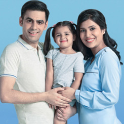 NRI Savings Account