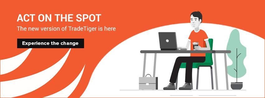 Visit our website: Sharekhan Ltd - 4th Cross East, Tiruchirappalli