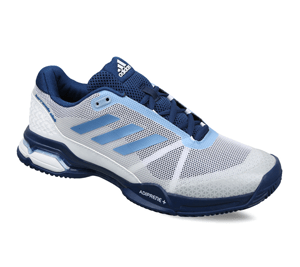 Adidas Barricade Club Tennis Shoe