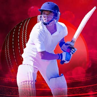 Paypal Cricket Offer