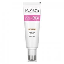 Ponds White Beauty Bb+ Fairness Cream 50g