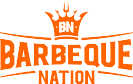 Barbeque Nation, Sarai Khawaja, Sector 35