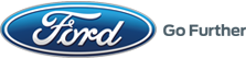 Saluja Ford, Industrial Area Phz I
