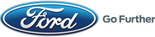 Adiv Ford, Mathura Road