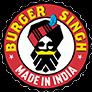 Burger Singh, Khan Market