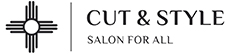 Cut & Style, Sector 23
