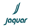 Jaquar, Sheikh Zayed Road