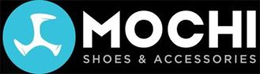 Mochi Shoes, Mall Road