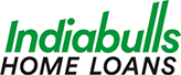 Indiabulls Home Loans, TDI City