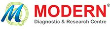 Modern Diagnostic & Research Centre Pvt Ltd, Gursahaiganj