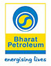 Bharat Petroleum Corporation ltd, 80 Feet Road