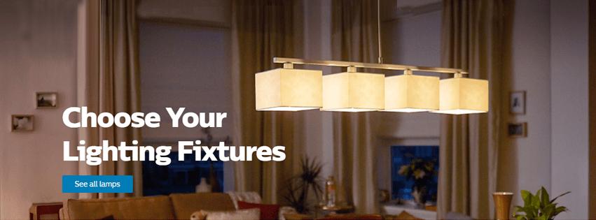 Philips Light Lounge Kharadi Official Store