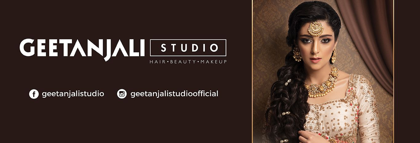 Geetanjali Studio - Sector 46, Gurgaon