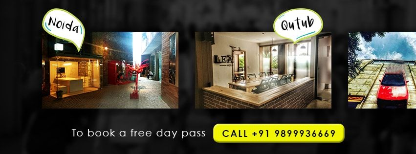 Visit our website: Spring House - Gurgaon