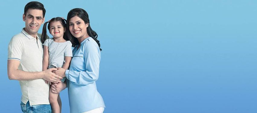 Visit our website: YES Bank Limited - New Rohtak Road, New Delhi
