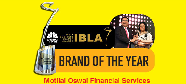 Visit our website: Motilal Oswal Securities Ltd - Borivali (W), Mumbai