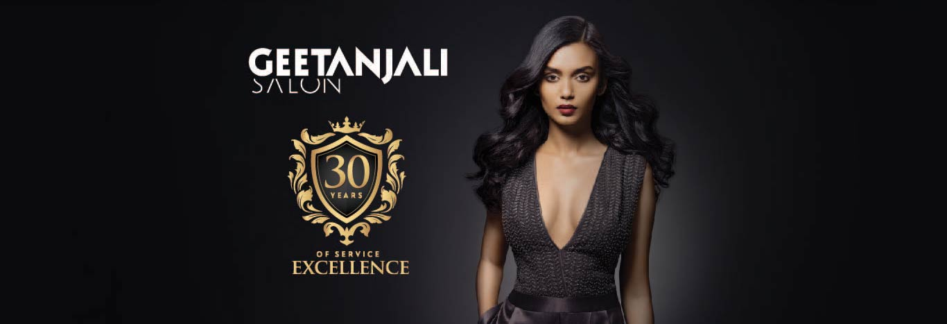 Geetanjali Salon - Sector 52, Gurgaon