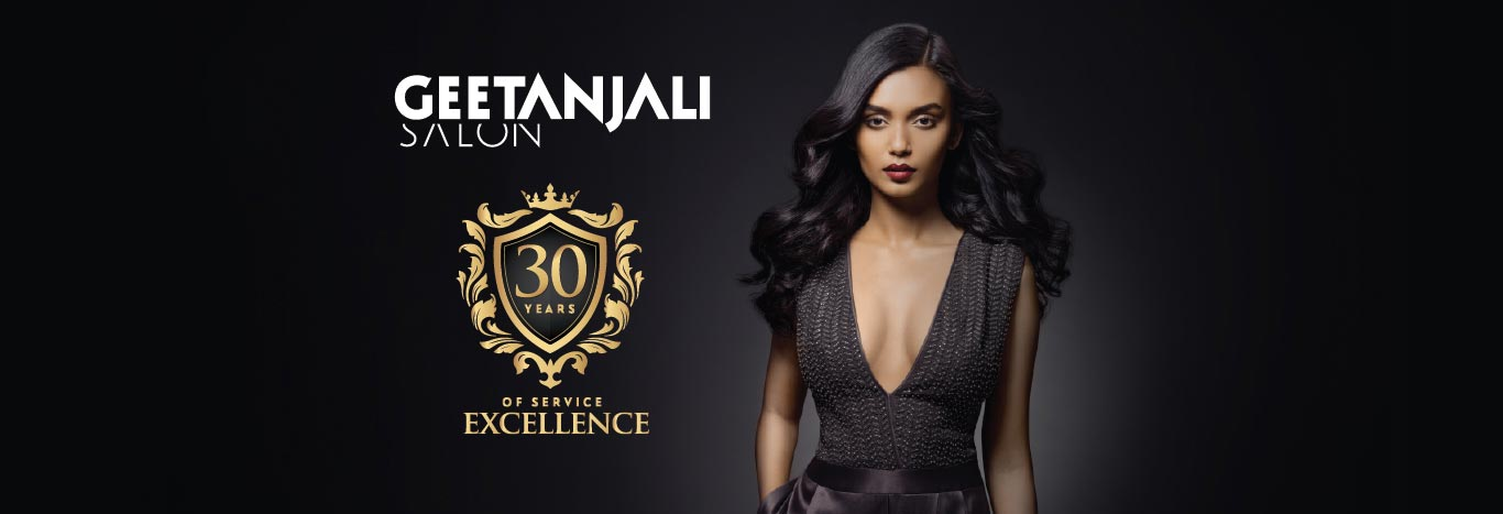 Geetanjali Salon - Sector 50, Gurgaon