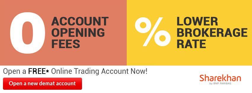 Best online brokerage for day traders