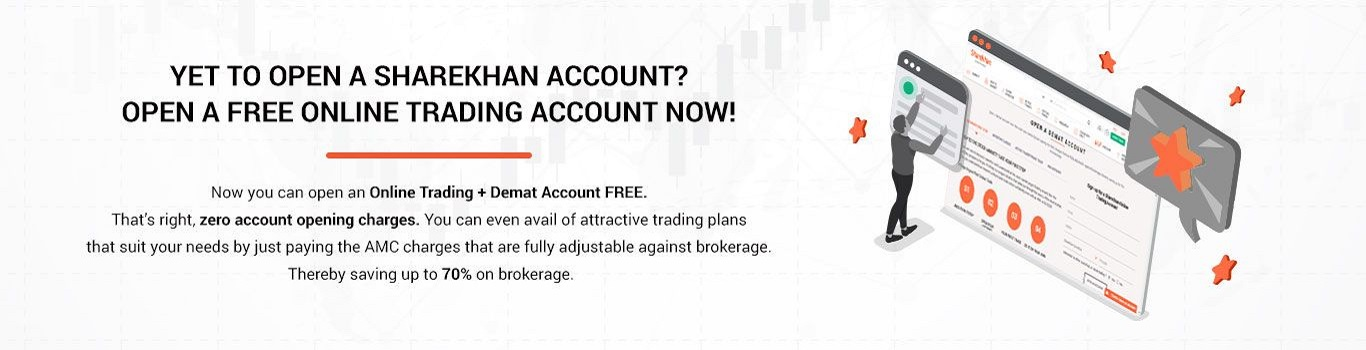 Visit our website: Sharekhan Ltd - Elamkulam, Ernakulam