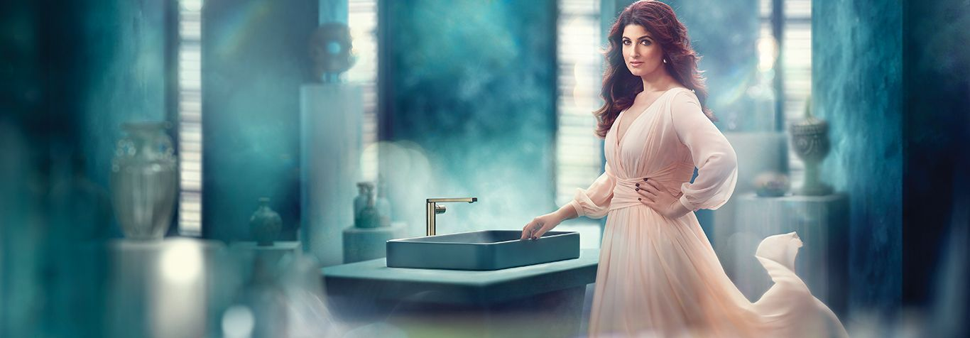 Visit our website: Kohler Authorized - Ghitorni, New Delhi